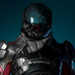 Avatar ID: 74109