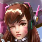 Avatar ID: 74137