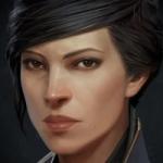 Avatar ID: 74138