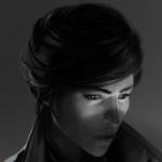Avatar ID: 74139