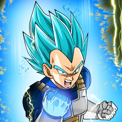 Avatar ID: 74186