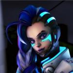 Avatar ID: 74241