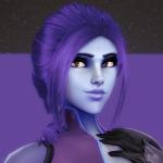 Avatar ID: 74246