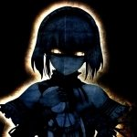 Avatar ID: 7444