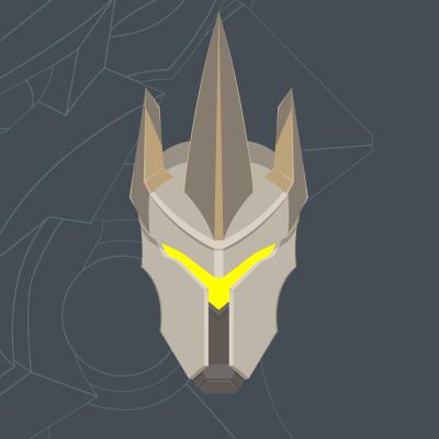 Avatar ID: 74633