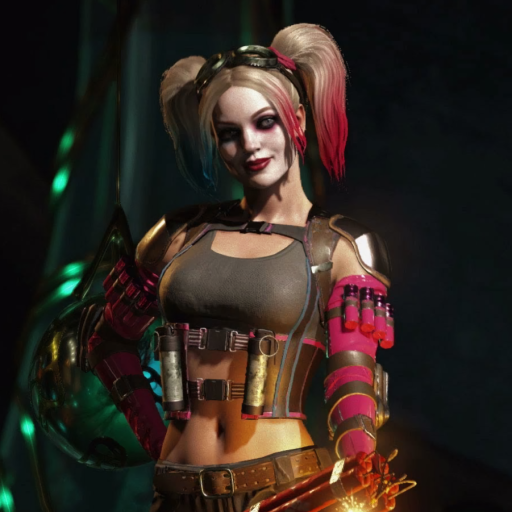 Avatar ID: 74654