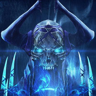 Avatar ID: 74964