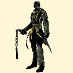 Avatar ID: 75037
