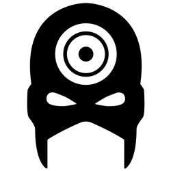 Avatar ID: 75045