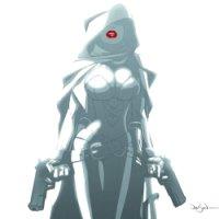 Sub-Gallery ID: 11023 Dark Horse Comics