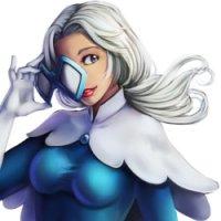 Avatar ID: 75039