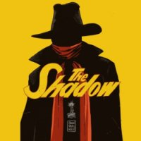 Preview The Shadow