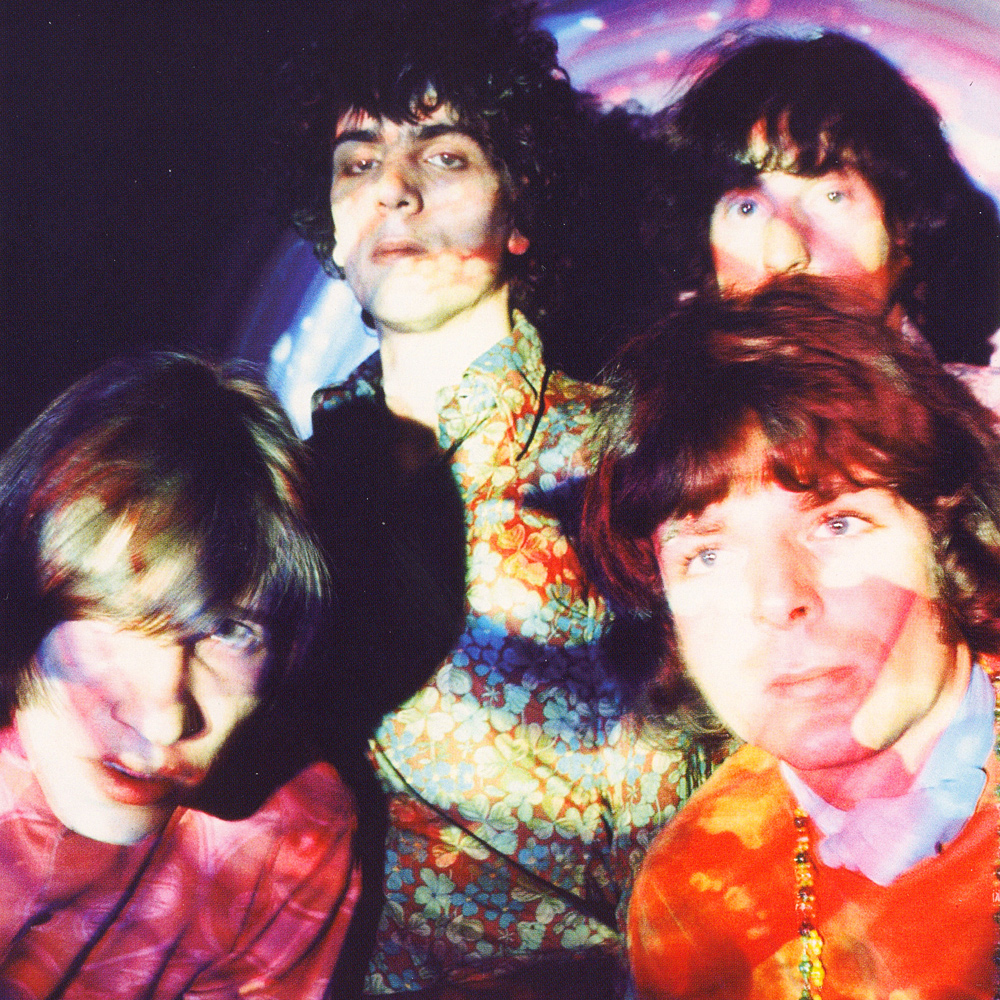 how pink floyd revolutionized the way the world looks at music A survey done for ebay may make the world think again about bowie, pink floyd sales surge as music buyers get the second looks at surging.