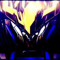 Avatar ID: 75207
