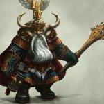 Avatar ID: 7522