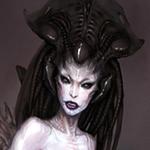 Avatar ID: 7539