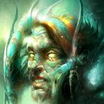 Avatar ID: 7541