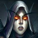 Avatar ID: 7542