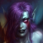 Avatar ID: 7546