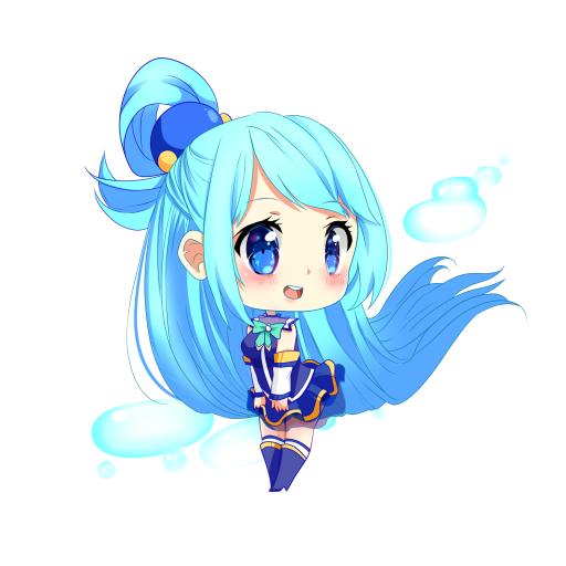 Avatar ID: 75475
