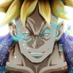 Avatar ID: 75497