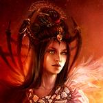 Avatar ID: 7550