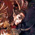 Avatar ID: 7551