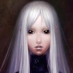 Avatar ID: 7555