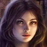 Avatar ID: 7556