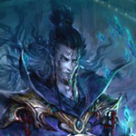 Avatar ID: 7557