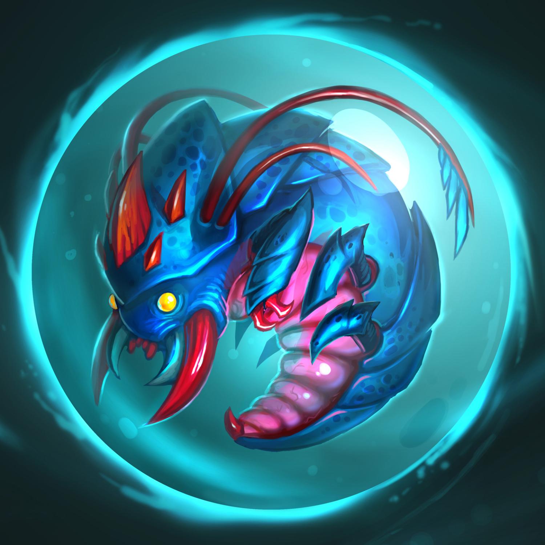 Avatar ID: 75581