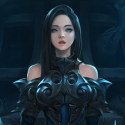 Avatar ID: 75790