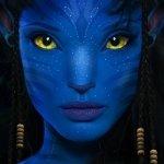 Avatar ID: 75786