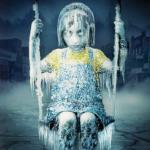 Avatar ID: 75931