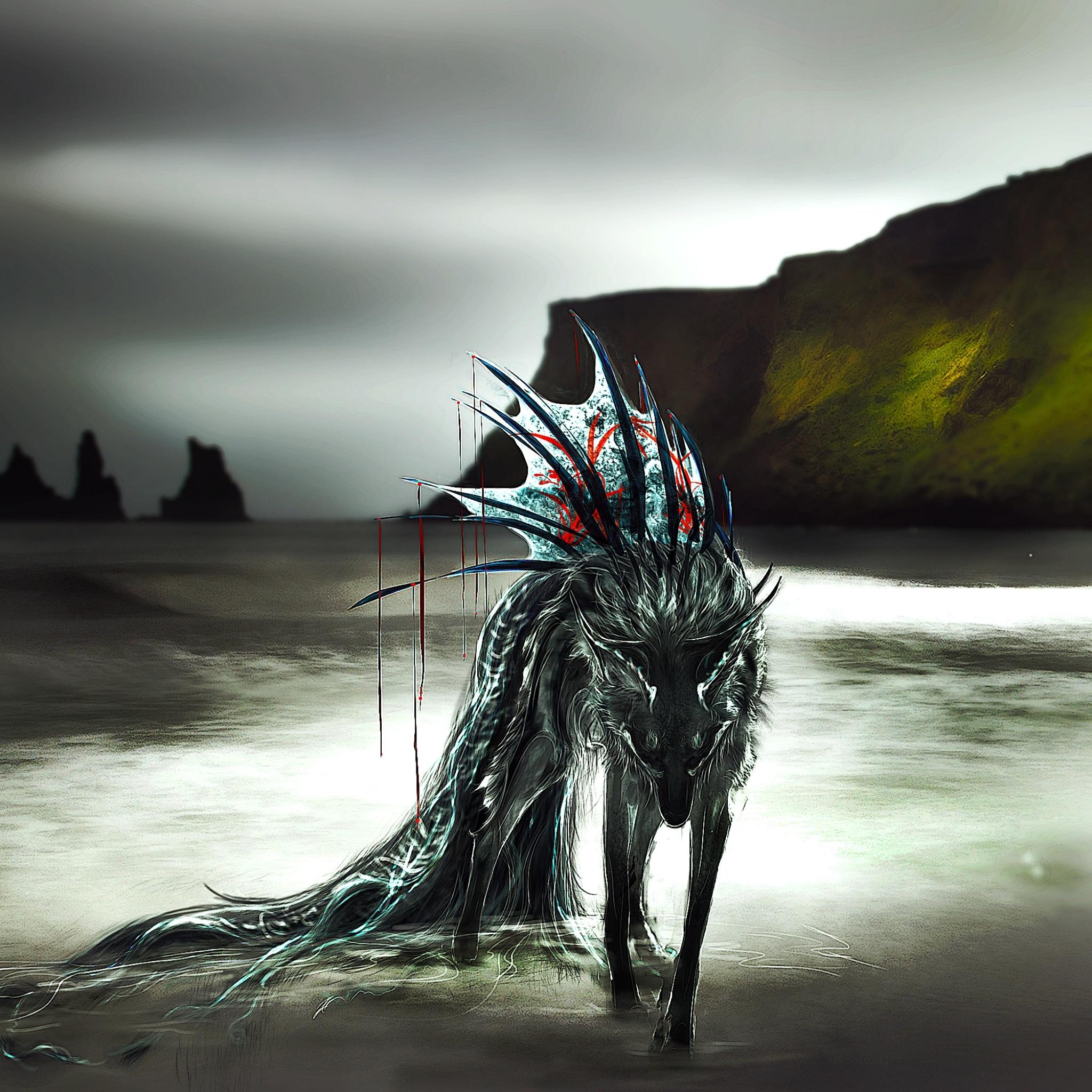 Avatar ID: 75958