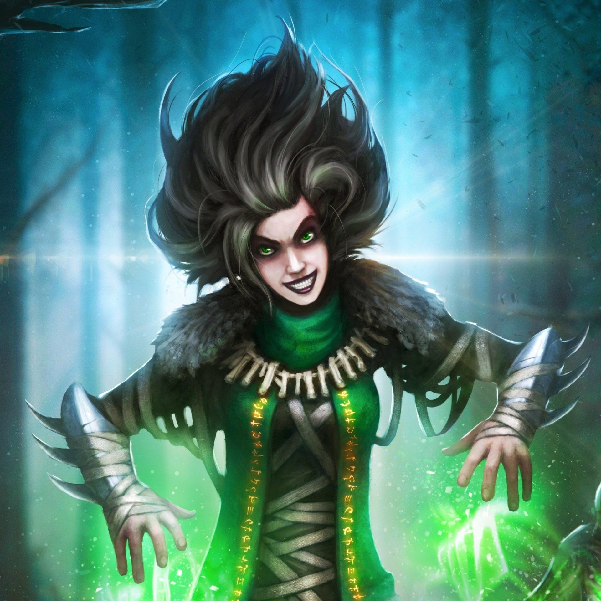Avatar ID: 75959
