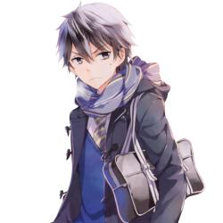 Avatar ID: 76008