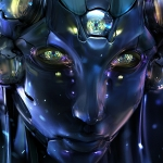 Avatar ID: 76138