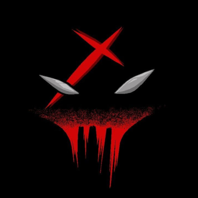 Red X Forum Avatar | Profile Photo - ID: 76160 - Avatar Abyss