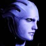 Avatar ID: 76248