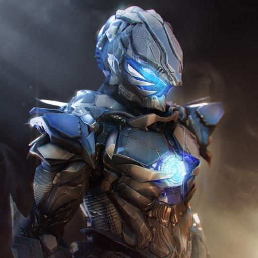 Fortnite Forum Avatar   Profile Photo - ID: 207809