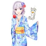 Avatar ID: 76379