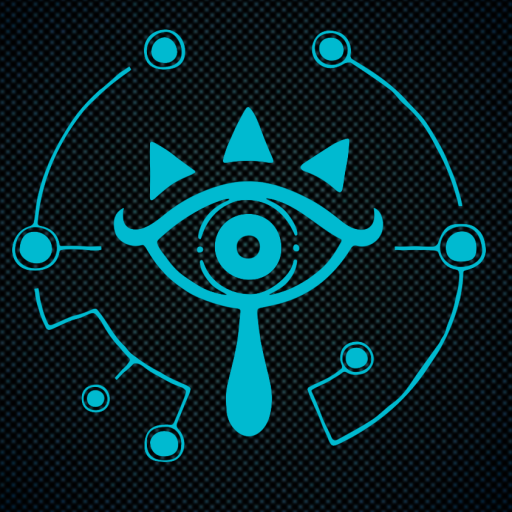 Avatar ID: 76336