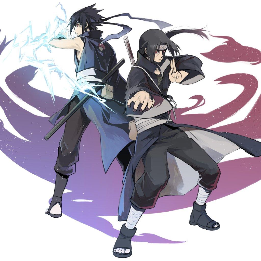 Avatar ID: 76342