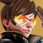 Avatar ID: 76397
