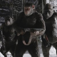 Preview Planet Of The Apes Movies