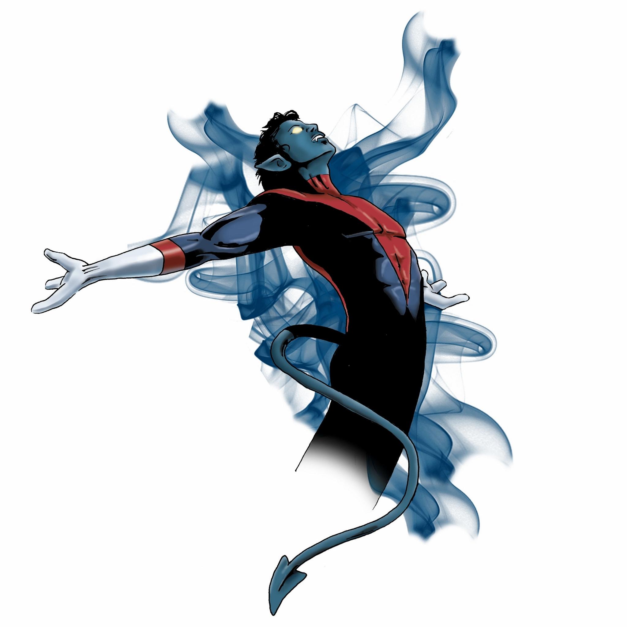 Avatar ID: 76475