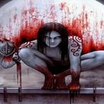 Avatar ID: 7652