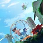 Avatar ID: 76538