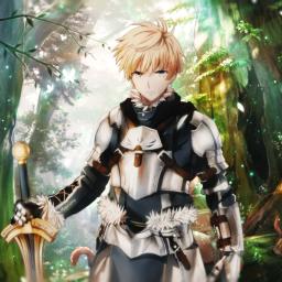 Avatar ID: 76596
